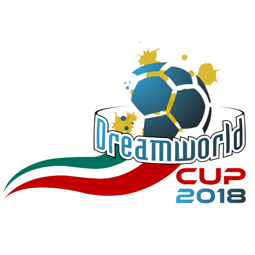 Dream World Cup