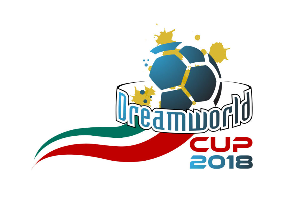 Dream World Cup