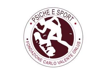 Italian Team: selections with Fondazione Carlo Valente