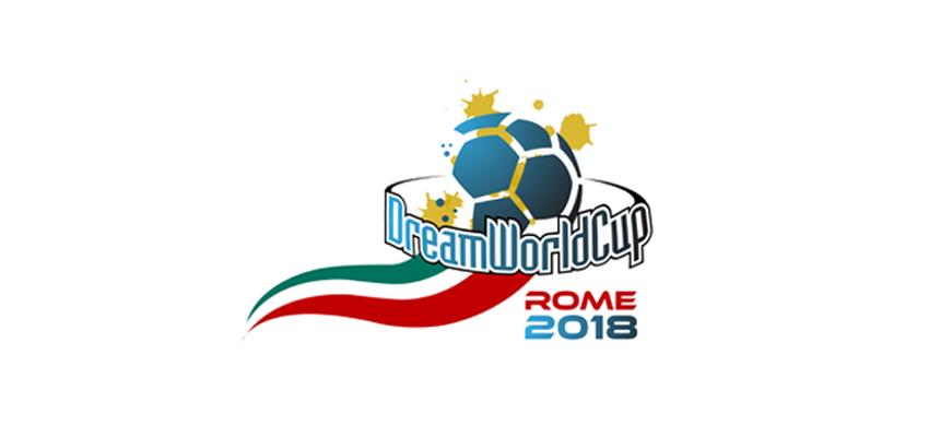 VIDEO: Nuovo Trailer per la Dream World Cup!